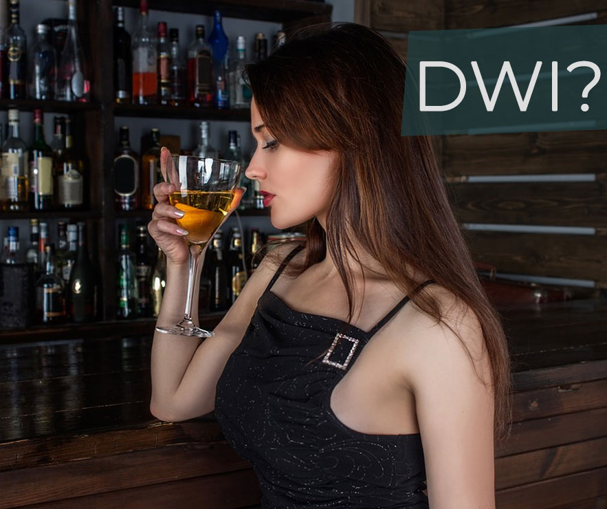 Drinking while intoxicate can lead to trouble, disaster, and jail time in Tampa FL. Get an Attorney for help